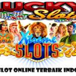Kriteria Dari Situs Slot Online Terbaik di Indonesia