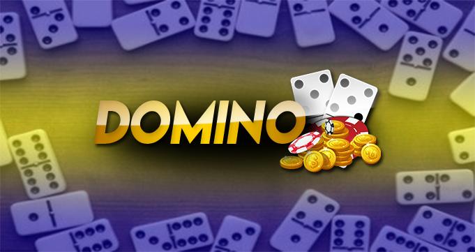Teknik Main Domino Qiu Qiu Online Menang Terus